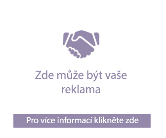 reklama_zde_3.jpg
